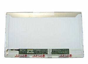 HP-Compaq-Media-Center-G60-New-15-6-WXGA-HD-LCD-Screen-Glossy-40PIN-LED-VERSION