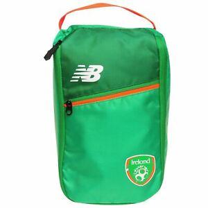 Sacs de sport New Balance Irlande Football Sacs Sac à Dos