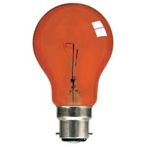 60W-Fire-Glow-Light-Bulbs-Pack-of-10