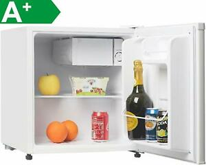 Mini Kühlschrank Mit Wenig Verbrauch : Melchioni artic lt mini kühlschrank mit gefrierfach a leise
