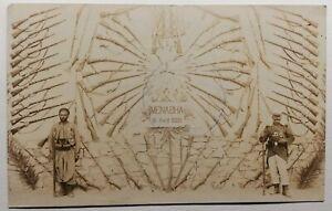468-Antica-Cartolina-Menabha-16-Avril-1908