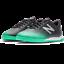 New-Balance-Furon-V5-Kid-039-s-Indoor-Soccer-Shoe thumbnail 5