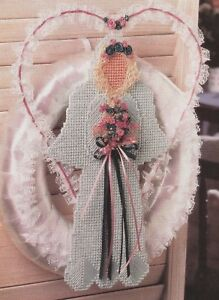 Plastic-Canvas-Pattern-Radiant-Angel-Messenger-Instructions