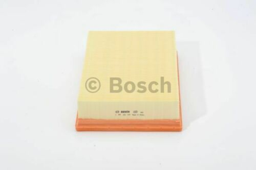 Bosch Air Filter Fits Ford Transit Mk7 2.4 TDCI #1 FAST DELIVERY