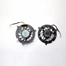 CPU Fan Cooling For ACER Aspire 3050 5050 4310 4710G 4710Z 4920 5920G 4310