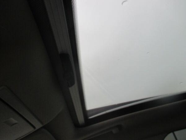 Ford Kuga 2,0 TDCi 163 Individual aut. AWD billede 15
