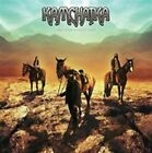 Long Road Made of Gold 7350049512600 by Kamchatka CD