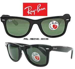 Ray Ban Original Wayfarer Classic Rb2140 901 50 22 « Heritage Malta 52696938e3c3