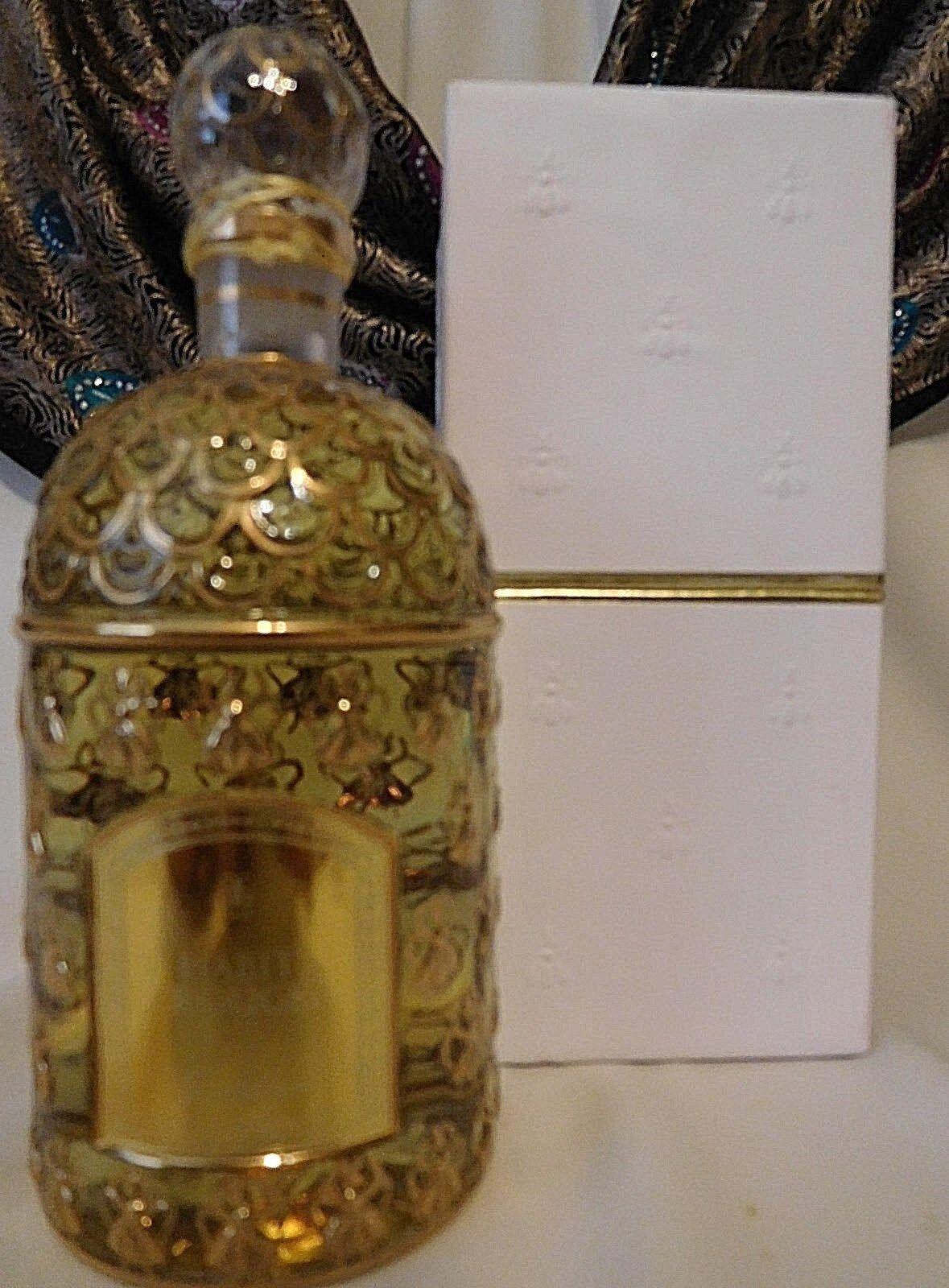 De 8 4 Eau 250 Guerlain Parfum London Oz Ml cTFl1KJ3