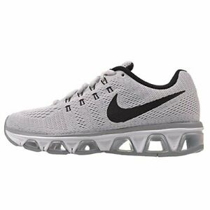 White Sz 12 805942-002 Running Shoes