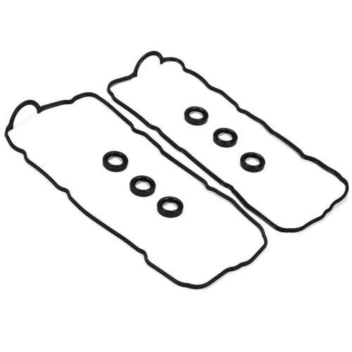 Valve Cover Gasket w//Seals for LEXUS ES300 TOYOTA Solara Sienna Camry 3.0L 1MZFE