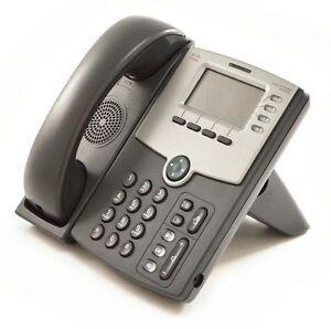 Cisco SPA504G IP Phone Drivers (2019)