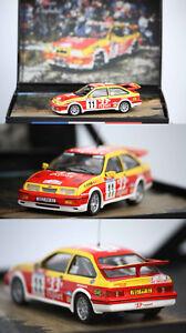 Trofeu-Ford-Sierra-Cosworth-Tour-de-Corse-1987-D-Auriol-1-43-TRLMA07