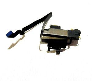 100-Genuine-originale-Apple-iPhone-XR-Auricolare-Speaker-Sensor-Flex-Cable-Flex