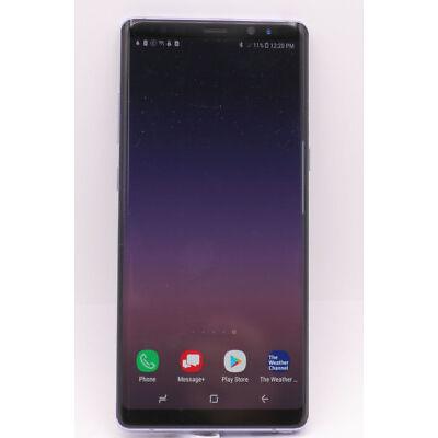 Samsung Galaxy Note 8 SM-N950U 64GB (Verizon) Smartphone 8.5version - Gray