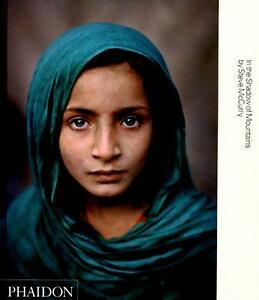 STEVE-MCCURRY-In-the-Shadow-of-Mountains-SIGNED