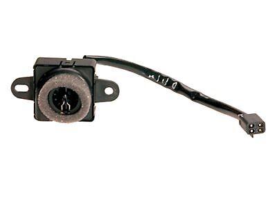 Pro-X Connecting Rod Kit 3652 Ktm 520//525 Sx-Exc 00-07 450//525Xc 08-09 03 6520