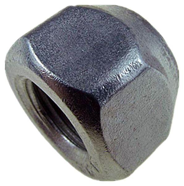 Wheel Lug Nut-Nut Bagged Dorman 611-065.1