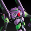 thumbnail 10 - Evangelion 2020 - RG Evangelion Unit-01 DX Transport Platform Set