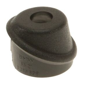 Genuine Bmw Orriginal 1996 1999 Z3 Antenna Rubber Grommet