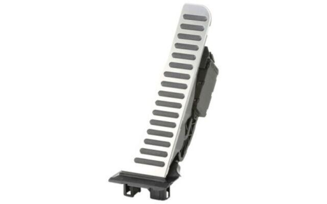 HELLA Sensor posición del acelerador 6PV 011 039-721 - Piezas para Coche