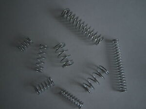 New-Compression-spring-springs-various-sizes-you-choose-size-and-length