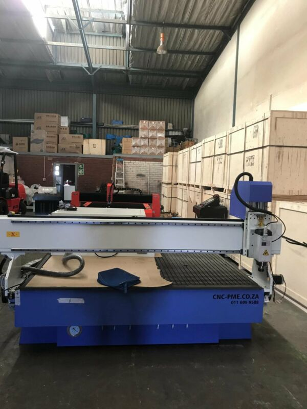 Good Quality Low Price CNC Router Machine