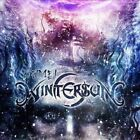 Time I 0727361210625 by Wintersun CD