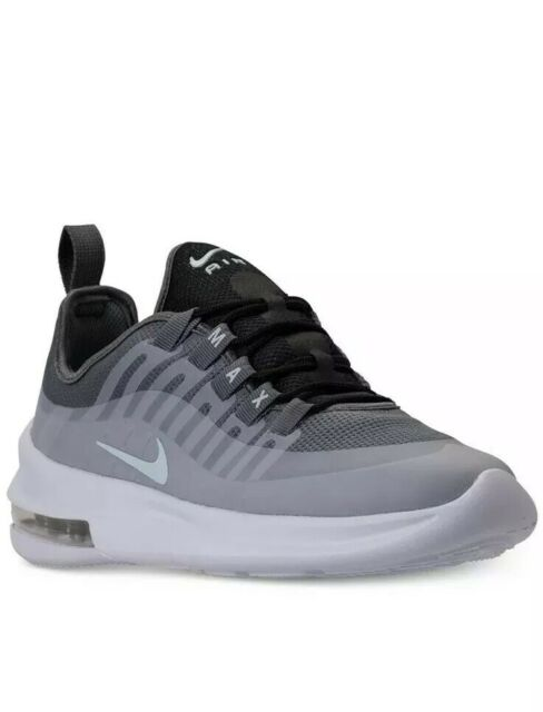17bcf101ad NIKE AIR MAX AXIS shoes for women Style AA2168, NEW & AUTHENTIC, US size