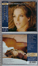 Diana Krall , From This Moment On (CD JAPAN)
