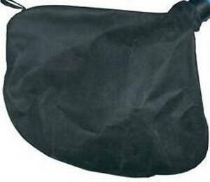 fangsack auffangsack passend f r mtd bv 2400 e laubsauger. Black Bedroom Furniture Sets. Home Design Ideas