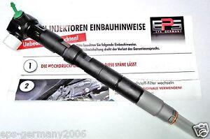 Einspritzduese-Audi-Seat-Skoda-VW-1-2-TDI-Delphi-03P130277-CFWA
