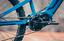 Brose-PearTune-Tuning-Kit-BR2-For-BROSE-2014-2020-Motors-Free-shipping-E-MTB thumbnail 10