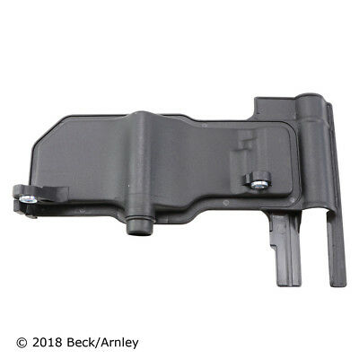 Beck Arnley 044-0318 Automatic Transmission Filter