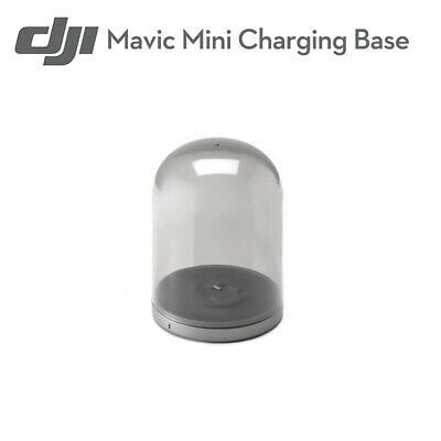 Original Dji Mavic Mini Drone Battery Charging Base,IN STOCK!!