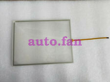 1PC New N010-0554-X027//X03 touchpad