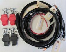 OEM NEW Positive Battery Cable 95-97 F-250 F-350 7.3L V8 Disel F5TZ-14300-B
