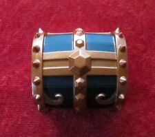 Imaginite Mystery Chest Skylanders Imaginators, Schatz-Kiste Bronze, Neu