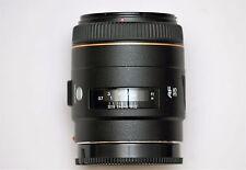 Minolta AF 35mm f/1.4 F1.4 RS Lens Sony Alpha Dynax Maxxum a99II a99 II a7 JAPAN