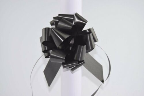 Pull Bows For Wedding Christmas Decoration Floral Creations Birthday Presents