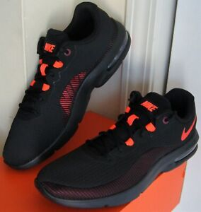Details about Men's Nike Air Max Advantage 2 Running Shoes AA7396 004 Sz. 10.5