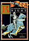 The World of the Medieval Knight by Christopher Gravett (Hardback, 1996)