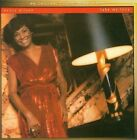 Take My Love by Nancy Wilson (CD, Sep-2013, Soul Music (UK R&B))