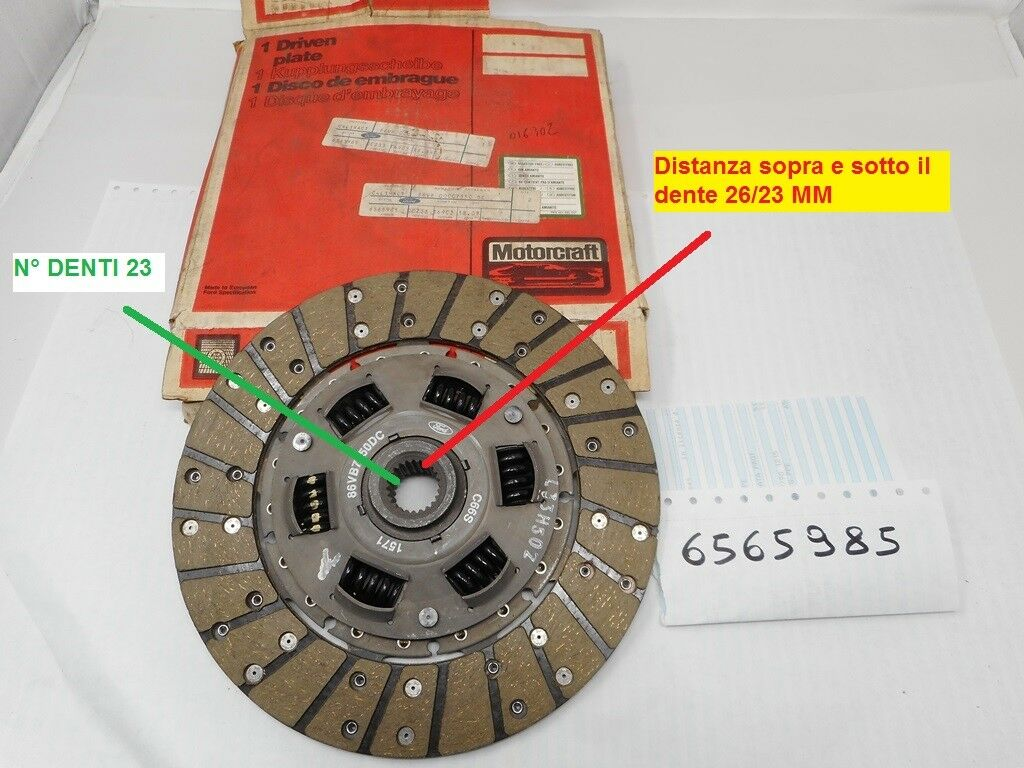 621 1738 00 u.a LuKKupplungssatz RepSet für VW Audi Kupplungskits