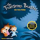 The Fearsome Beastie by Giles Paley-Phillips (Paperback, 2011)
