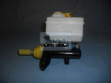 Pompa Freni Land Rover Defender 90 110 Con ABS LR013017 Sivar