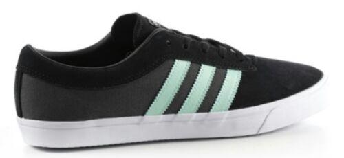 Comodo 9 Grigio Leggero Green Ice Nero Men's Skate Adidas Sellwood TO5xwCz0q
