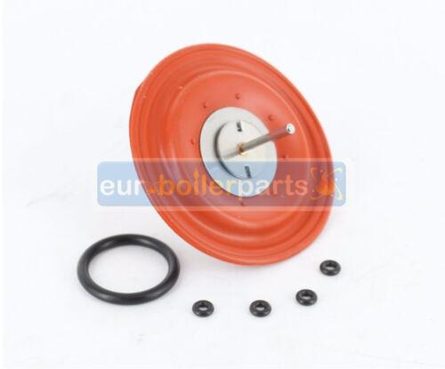 Worcester 230 RSF il Deviatore Kit di riparazione valvola di 87161405530 NUOVO di zecca