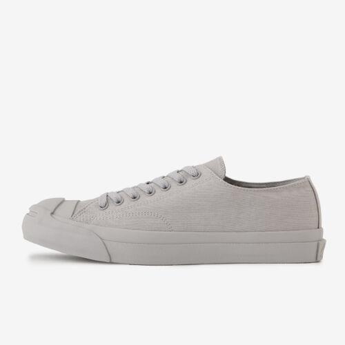 Converse Grey voor Jack Limited Exclusief Japan Monocolor Purcell Rh xtsChrQBd