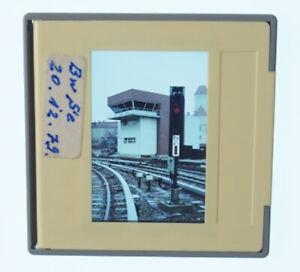 Originale-KB-Diagonali-U-Bahnhof-Berlino-1979-034-Zxc